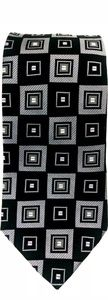 Jos. A Bank 100% Silk Necktie